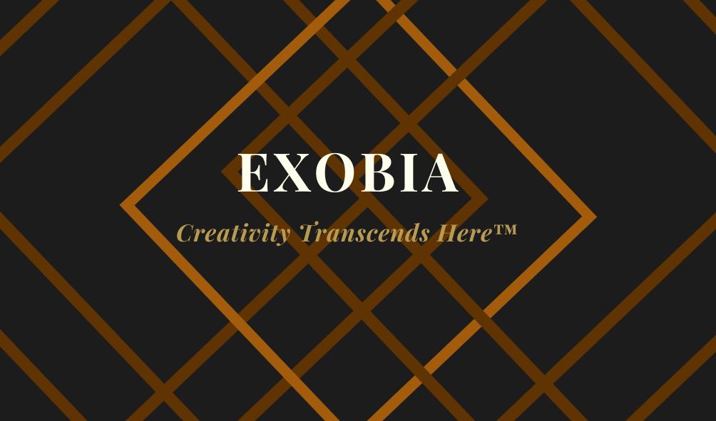 Exobia